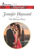 The Divorce Party, Jennifer Hayward