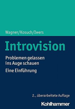 Introvision, Angelika C. Wagner, Renate Kosuch, Telse Iwers
