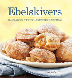 Ebelskivers, Kevin Crafts
