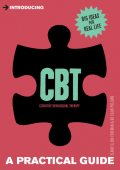 Introducing Cognitive Behavioural Theraphy (CBT), Elaine Foreman, Clair Pollard
