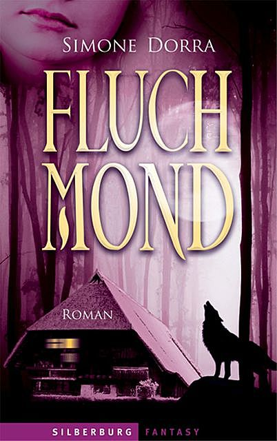 Fluchmond, Simone Dorra