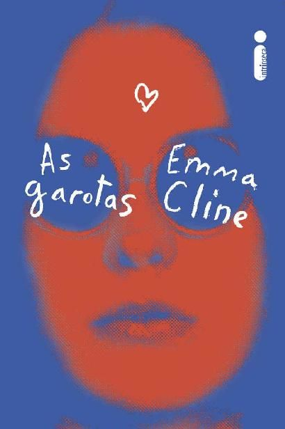 As Garotas, Emma Cline