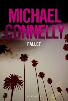 Fallet, Michael Connelly