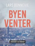 Byen venter, Lars Bonnevie