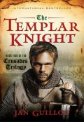 The Templar Knight, Jan Guillou