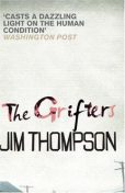 The Grifters, Jim Thompson