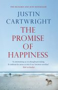 The Promise of Happiness, Justin Cartwright