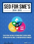Seo for Sme's – Seo Guide for Business 2014, David Whitehouse
