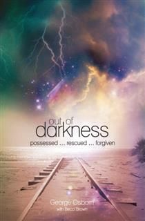 Out of Darkness: The George Osborn Story, George Osborn