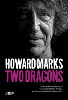 Two Dragons, Howard Marks