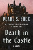 Death in the Castle, Pearl S. Buck