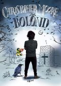 Bolond, Christopher Moore