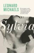 Sylvia, David Lodge, Leonard Michaels