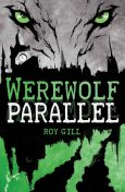 Werewolf Parallel, Roy Gill