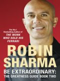 The Greatness Guide, Book 2, Robin Sharma