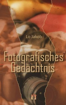 Fotografisches Gedächtnis, Lo Jakob