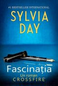 Fascinatia, Sylvia Day