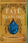 The Fate of the Tearling, Erika Johansen