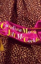Carolina Moon, Jill McCorkle