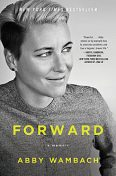 Forward, Abby Wambach