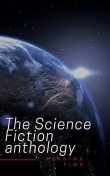 The Science Fiction anthology, Harry Harrison, Philip Dick, Fritz Leiber, Marion Zimmer Bradley, Ben Bova, Andre Norton, Murray Leinster, Lester Del Rey, Reading Time