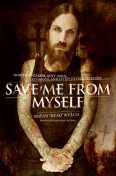 Save Me from Myself, Brian Welch