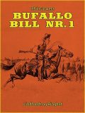 Buffalo Bill nr. 1, Phil Farwest