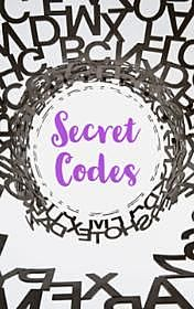 Secret Codes, Ken Beatty