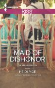 Maid of Dishonor, Heidi Rice
