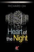 Heart of Ther Night, Richard OH