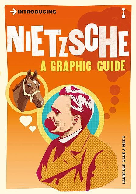 "{""=Introducing Nietzsche""=>""""},"