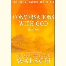 Conversations with God Book 3, Neale Donald Walsch