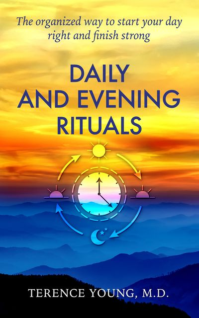 Daily and Evening Rituals, Terence Young