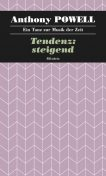 Tendenz: steigend, Anthony Powell
