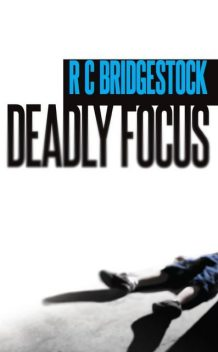 Deadly Focus, RC Bridgestock