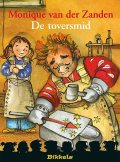 De toversmid, Monique van der Zanden
