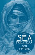 The Sea Priestess, Dion Fortune