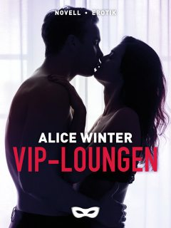 VIP-loungen, Alice Winter