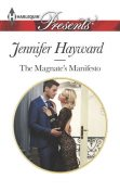 The Magnate's Manifesto, Jennifer Hayward