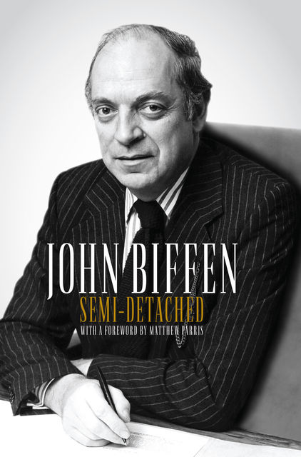 Semi-Detached, John Biffen