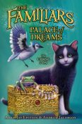 Palace of Dreams, Adam Epstein, Andrew Jacobson