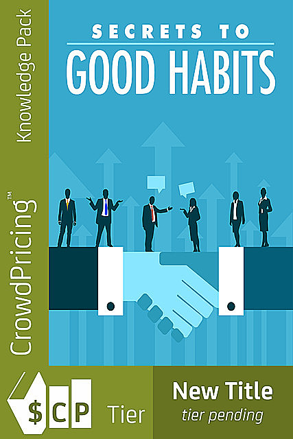 Gathering The Good, Nishant Baxi