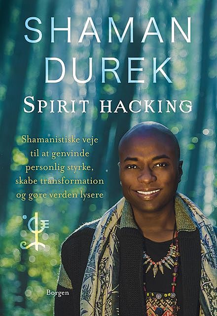 Spirit-hacking, Shaman Durek