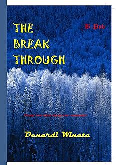 The Breakthrough, Denardi Winata