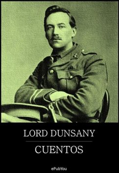 Cuentos, Lord Dunsany