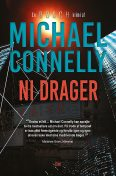 Ni drager, Michael Connelly
