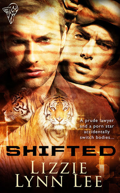 Shifted, Lizzie Lynn Lee