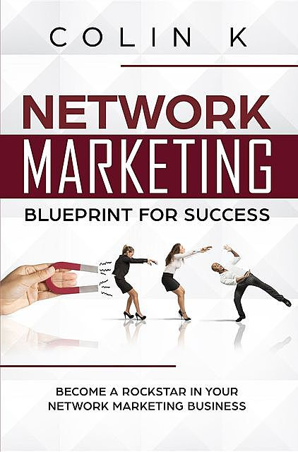 How to Become Network Marketing Superstar, Praveen Kumar