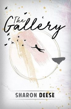The Gallery, Sharon Deese