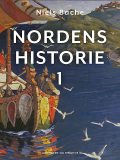 Nordens historie. Bind 1, Niels Bache